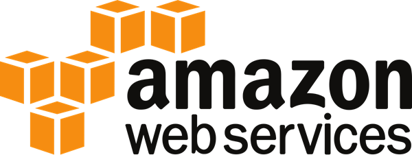 Amazon-AWS-logo.png