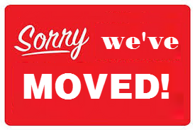 301-sorry-we-ve-moved.png