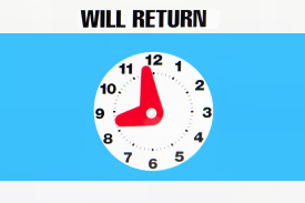 302-will-return.png