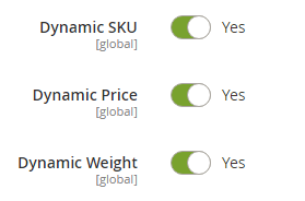 dynamic_pricing_m2.png