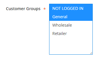 customer_groups.png