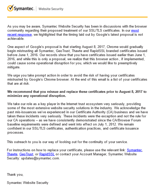 Symantec-July-5-2017-Email.png