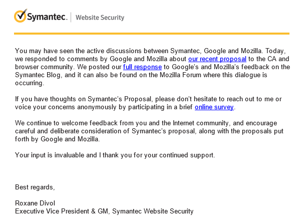 Symantec-May-4-2017-Email.png