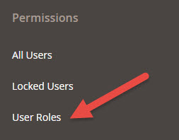 permissions__roles.jpg