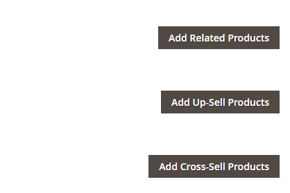 add_x_products.png