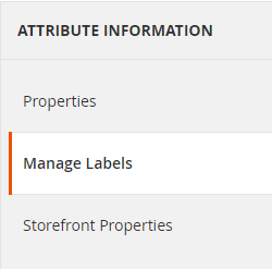 manage_labels.png