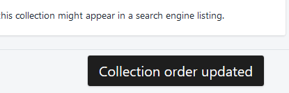 shopify_collection_order_updated.png