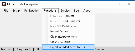 Export-Menu.PNG