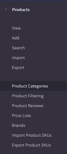 bc_product_categories.jpg