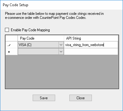 SETUP-PAYCODE-MAPPING.PNG