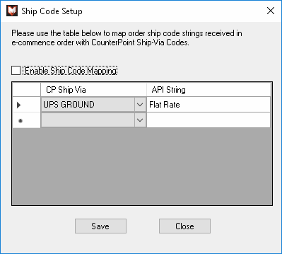 SETUP-SHIP-CODE-MAPPING.PNG