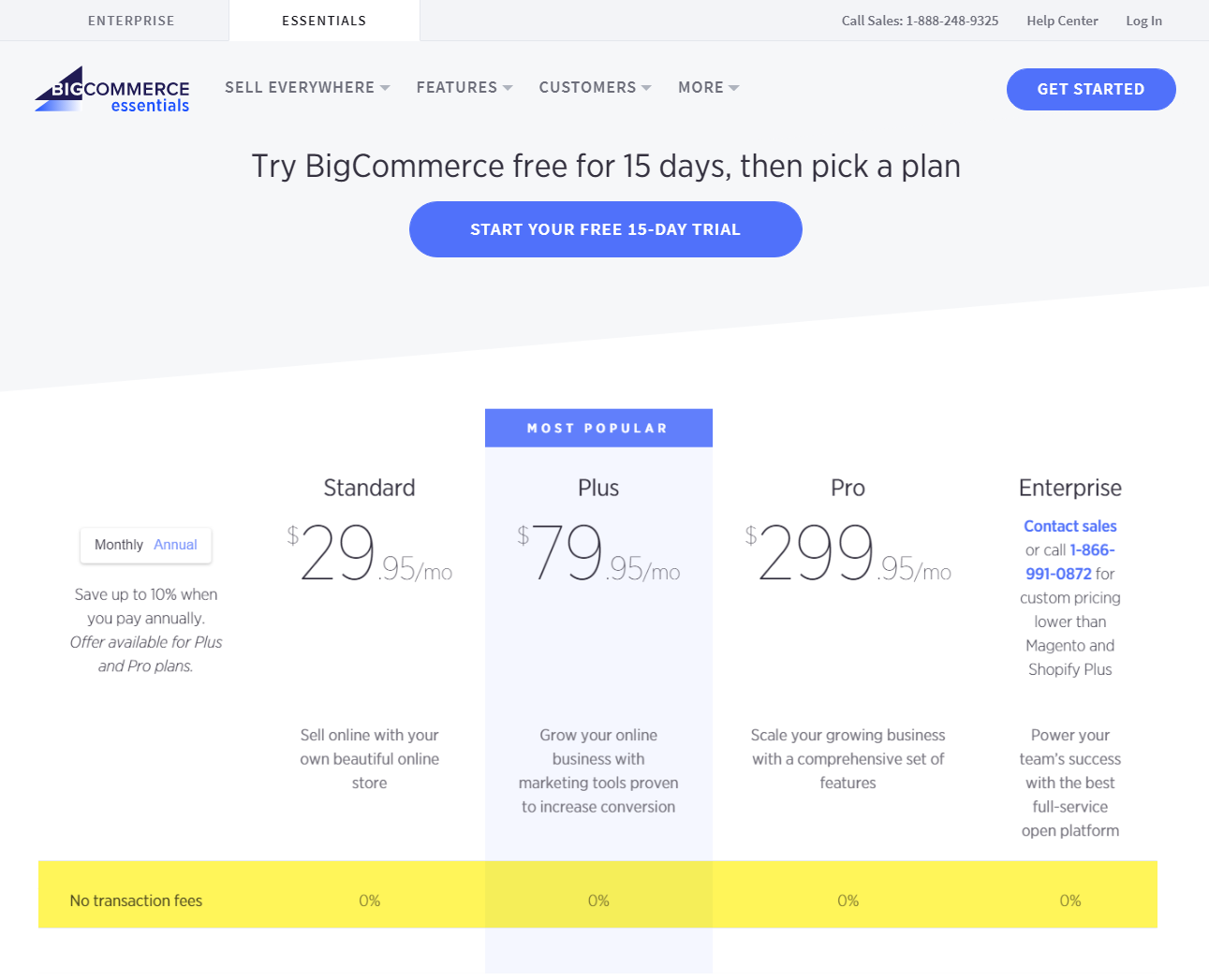 BigCommerce-Credit-Card-Processing-Rates.png