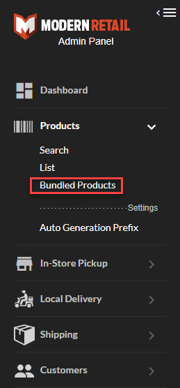 bundled_products_sidebar.png