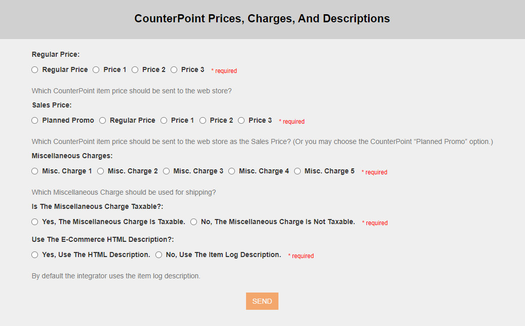counterpoint_prices_descriptions.png